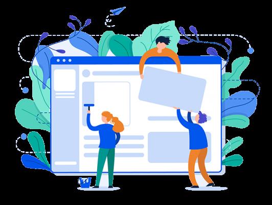Chi phí thiết kế website là bao nhiêu?